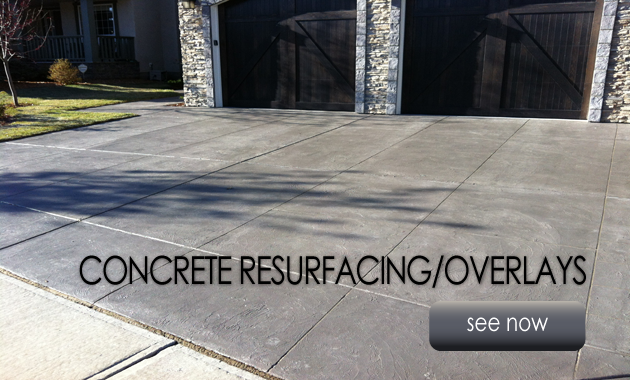 concrete-overlays
