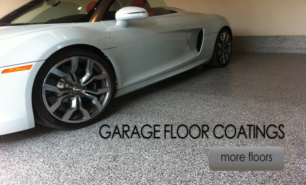 garage-floors