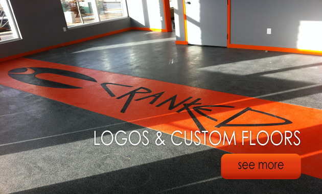 logo-floors