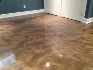 Hardscapes Calgary Reflector Floor