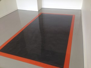 Calbridge Homes Flooring
