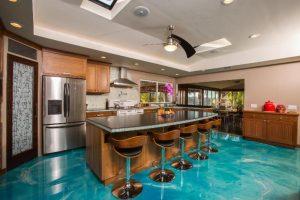 Concrete Canada Concrete Residential Floor