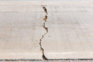 Hardscapes Inc. Driveway Repair